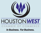 Houston West Chamber of Commerce