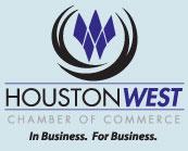 Houston West Chamber of Commerce