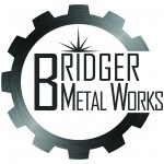 Bridger Metal Works