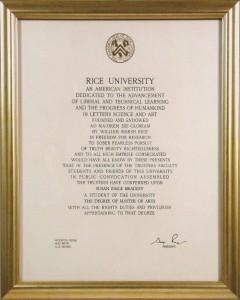 Sheepskin Diploma2
